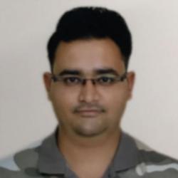 Profile picture of ankit.mishra09