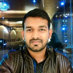 Profile picture of ankit.rai