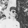 Author's profile photo ankit patel