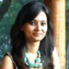 Author's profile photo Ankita Roy Chowdhury