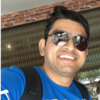 Author's profile photo Ankit Arora