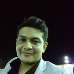 Profile picture of ankitjain