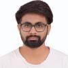 Author's profile photo Ankit Somani