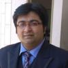 Author's profile photo Ankit Vasavada