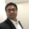 Author's profile photo Ankit Vasavada