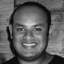 Profile picture of ankur.baishya