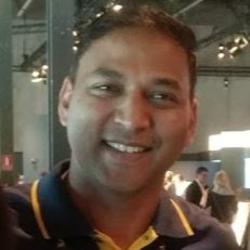 Profile picture of ankur.godre