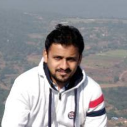 Profile picture of ankur.gokhale