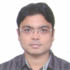 author's profile photo Ankur Goyal