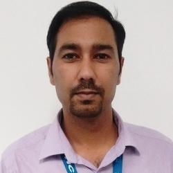 Author's profile photo Ankur Bamal