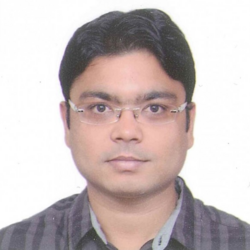 Profile picture of ankur_goyal73
