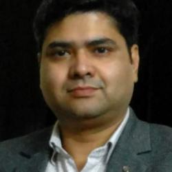 Profile picture of ankurjain_01