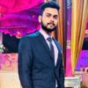 Author's profile photo Ankur Sharma