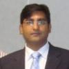 Author's profile photo Ankush Nashine