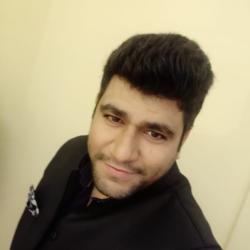 Profile picture of ankush_baloni