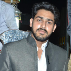 Author's profile photo Anmol Sharma