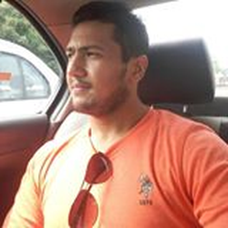 Profile picture of anmol_gupta95