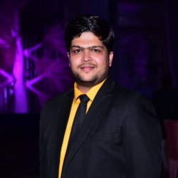 Profile picture of anmolchadha111