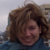 Author's profile photo Ann Koolen