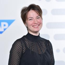 Profile picture of ann3johnson