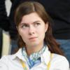 Author's profile photo Anna Konovalova