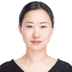 Profile picture of anna.shao