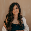 author's profile photo Anna Tsimbolynets