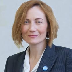 Profile picture of anna.valyukhova