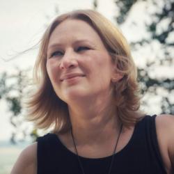 Author's profile photo Anna Winterholler