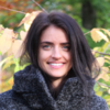 Author's profile photo Anna Withum