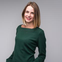 Profile picture of anna_senchenko