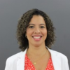 Author's profile photo Anna Carolina de S. Monteiro