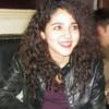 Author's profile photo Anna Humphries