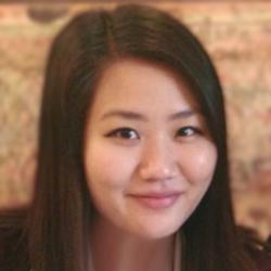 Profile picture of annajung