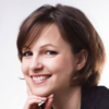Author's profile photo Annamaria Gonnert