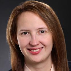 Author's profile photo Ann-Christin Jurado Martinez