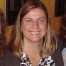 Profile picture of anne.mcclelland