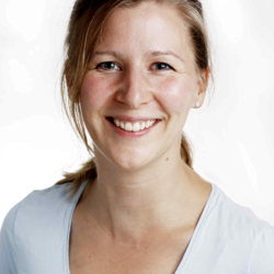 Profile picture of anne.mielke