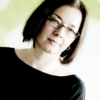 Author's profile photo Annette Stotz