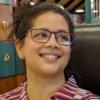 Author's profile photo Annice Joseph