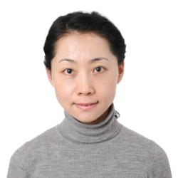 Profile picture of annie.chen
