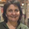 Author's profile photo Annie Marcaryan