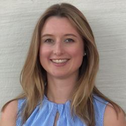 Author's profile photo Annika Ruff