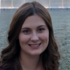 Author's profile photo Annika Rossel