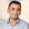 Author's profile photo Anniwa Abulizi