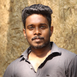 Profile picture of anoop.se