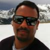 author's profile photo Anoop Balan