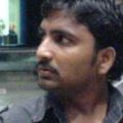 Profile picture of anreddy
