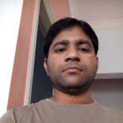 Profile picture of anrk99