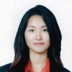 Author's profile photo Arlie San Isidro